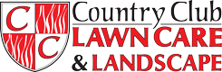 Country Club Lawn Care & Landscape